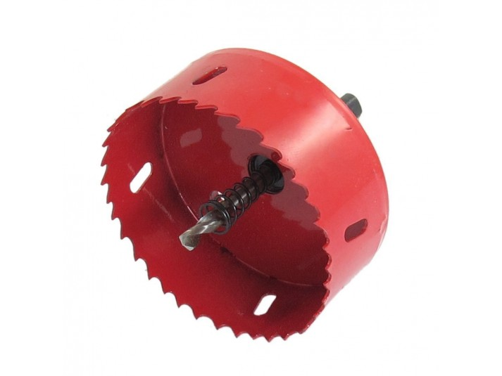 Holesaw for Downlights 92mm